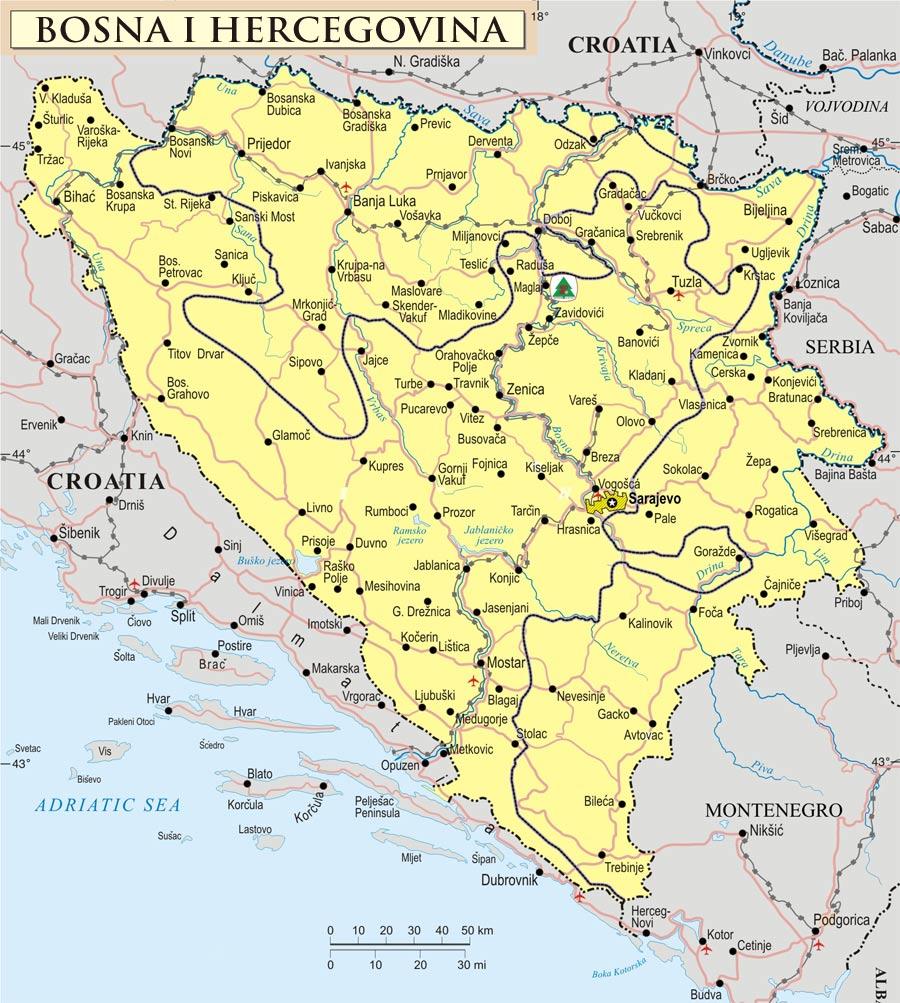 hercegovina mapa Index of /images/slikenc/2015/Esej7 SadudinMusabegovic/esej7 hercegovina mapa